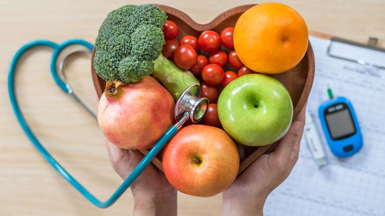 Doenças nutricionais
