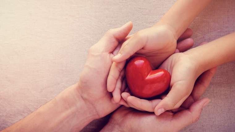 Problemas cardiovasculares